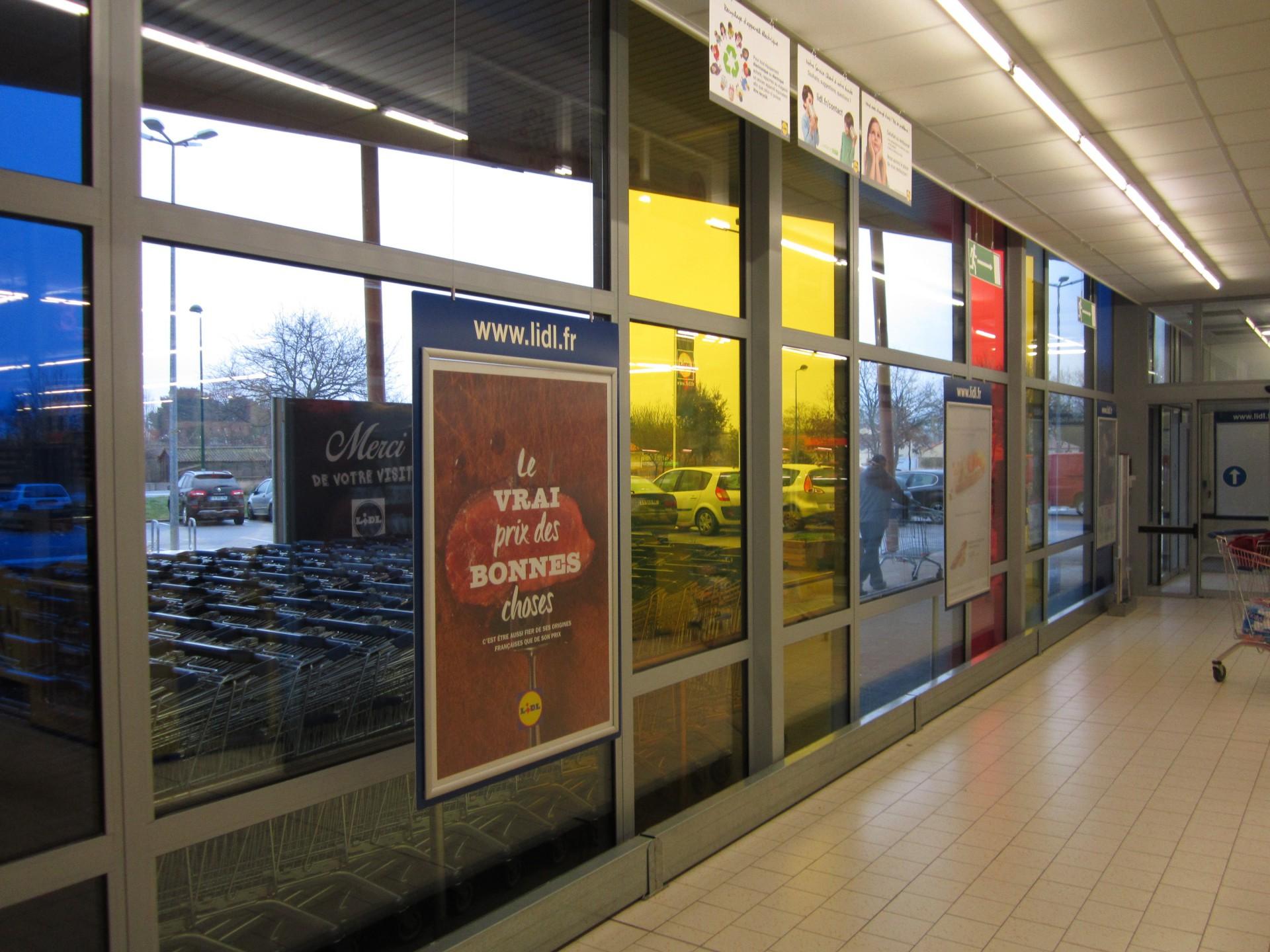 Miroiterie service yonnais, Vitrerie - pose de vitres professionnels et particuliers 85