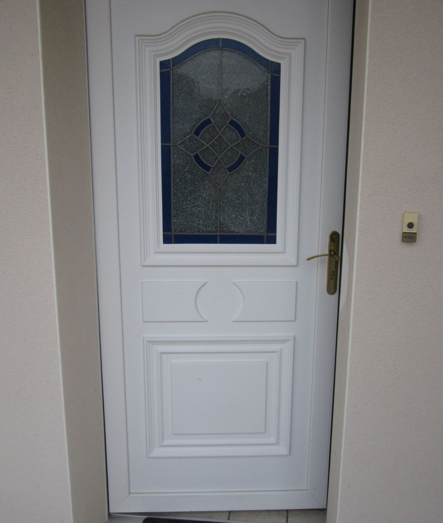 Miroiterie Service Yonnais - dépannage vitrerie La Roche sur Yon